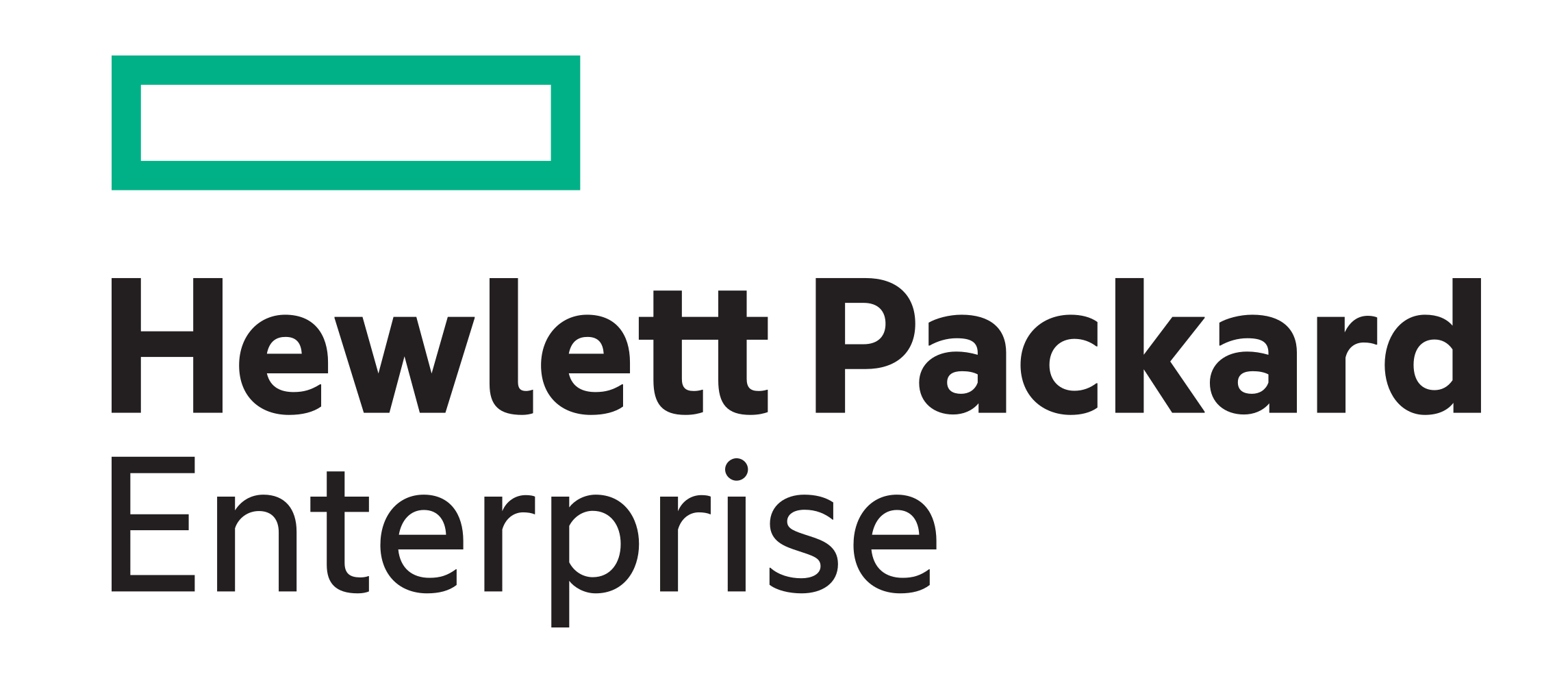Hewlett_Packard_Enterprise_