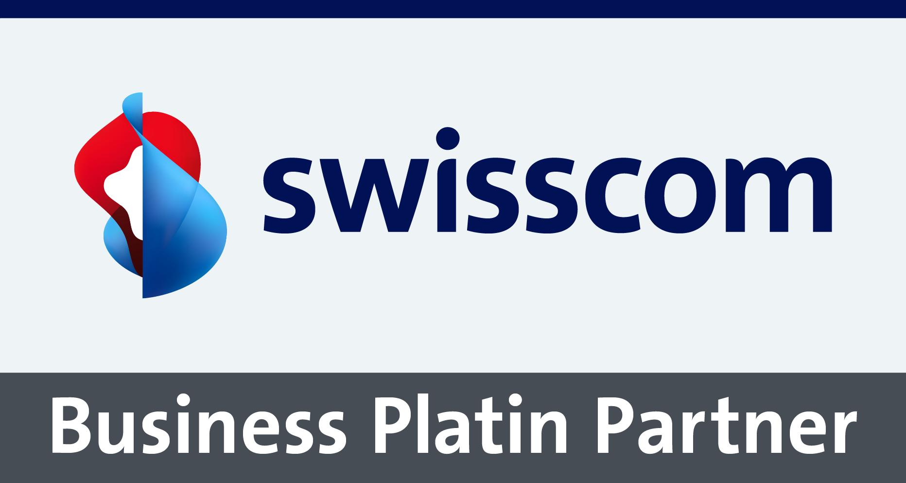 swisscom_business-partner-platinrgb